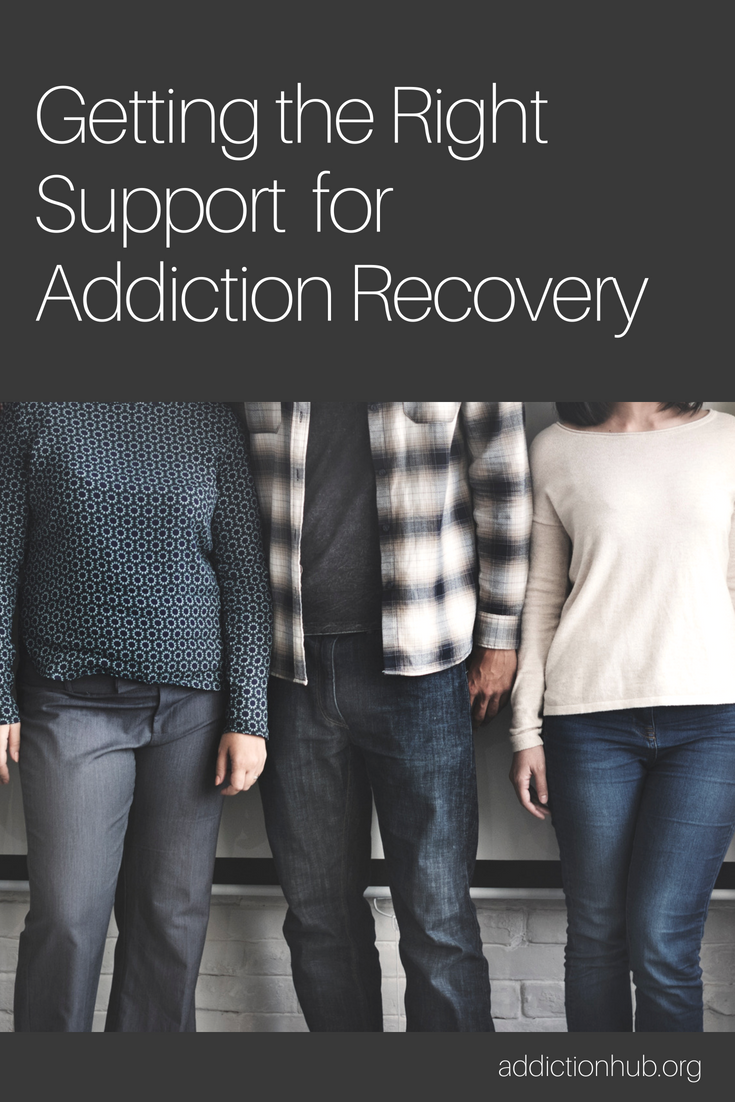 Getting the Right Support for Addiction Recovery.png
