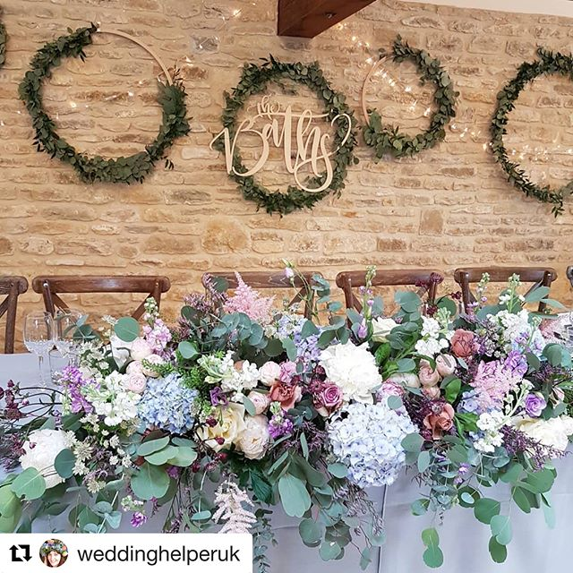 Throwback to last Saturday when yours truly tied the knot...special shout outs to @weddinghelperuk @wilmottanddaughter @bespokeflowerco @winkworthfarm @warings_catering #weddingdetails #ukwedding #onthedaydetails #ukweddingstationery #weddingstationer #luxurywedding #takemeback #happilyeverbathter #tbt