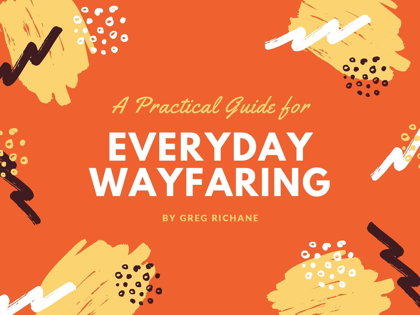 Wayfaring-page-002.jpg