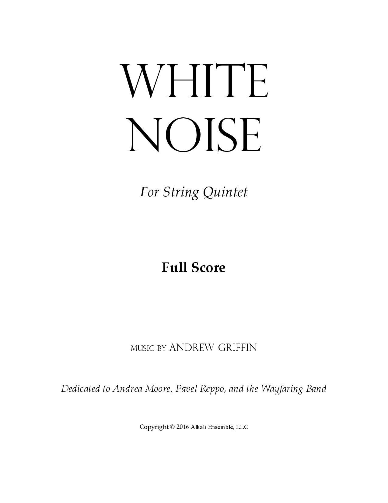 White Noise - Full Score-page-001.jpg