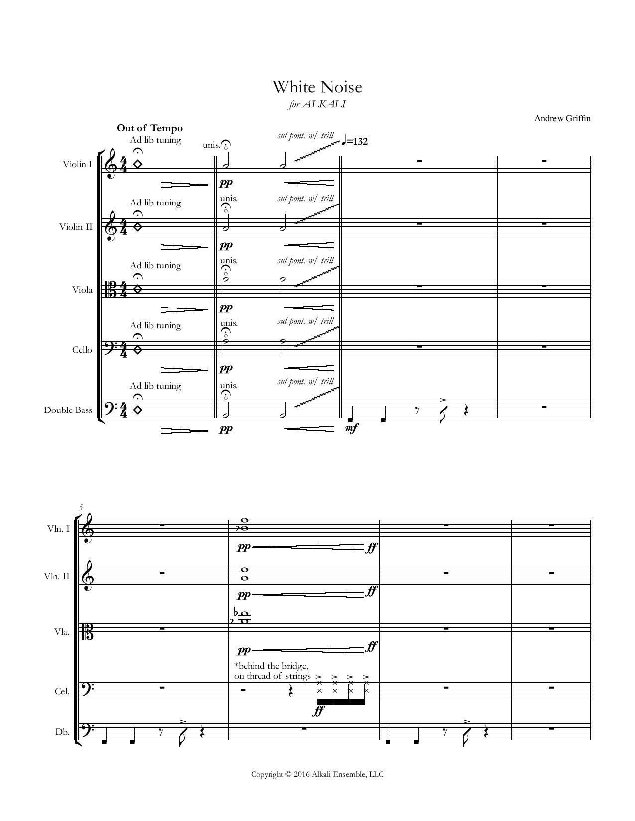 White Noise - Full Score-page-003.jpg