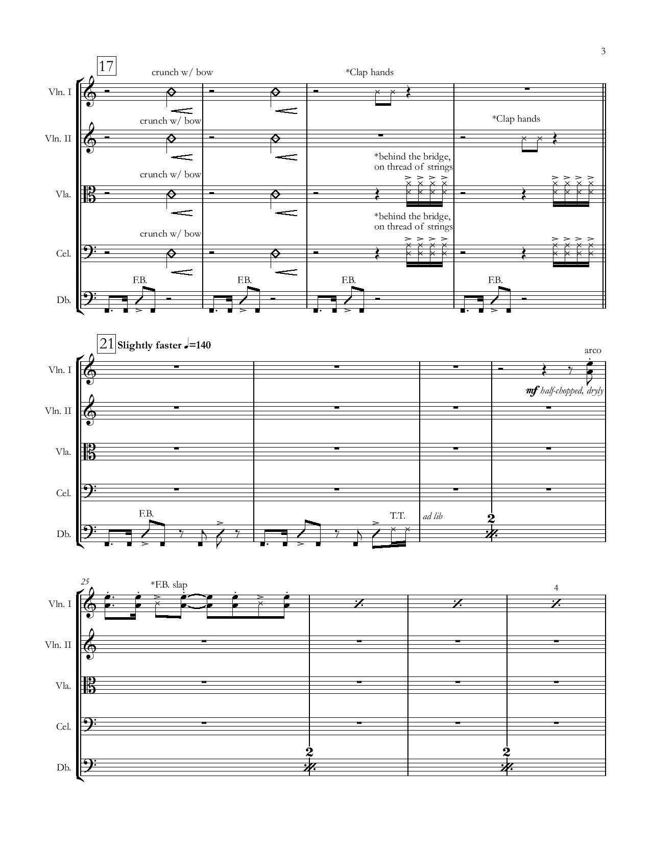 White Noise - Full Score-page-005.jpg