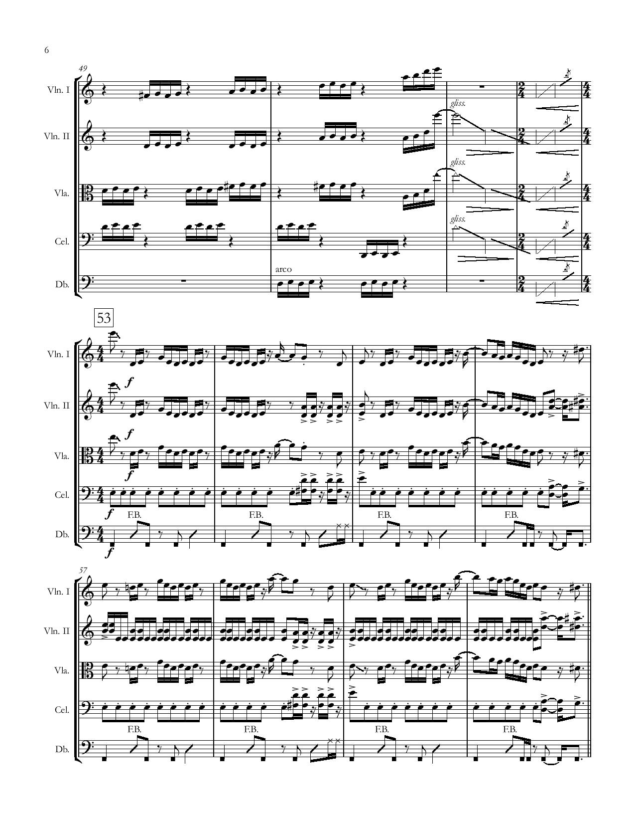 White Noise - Full Score-page-008.jpg
