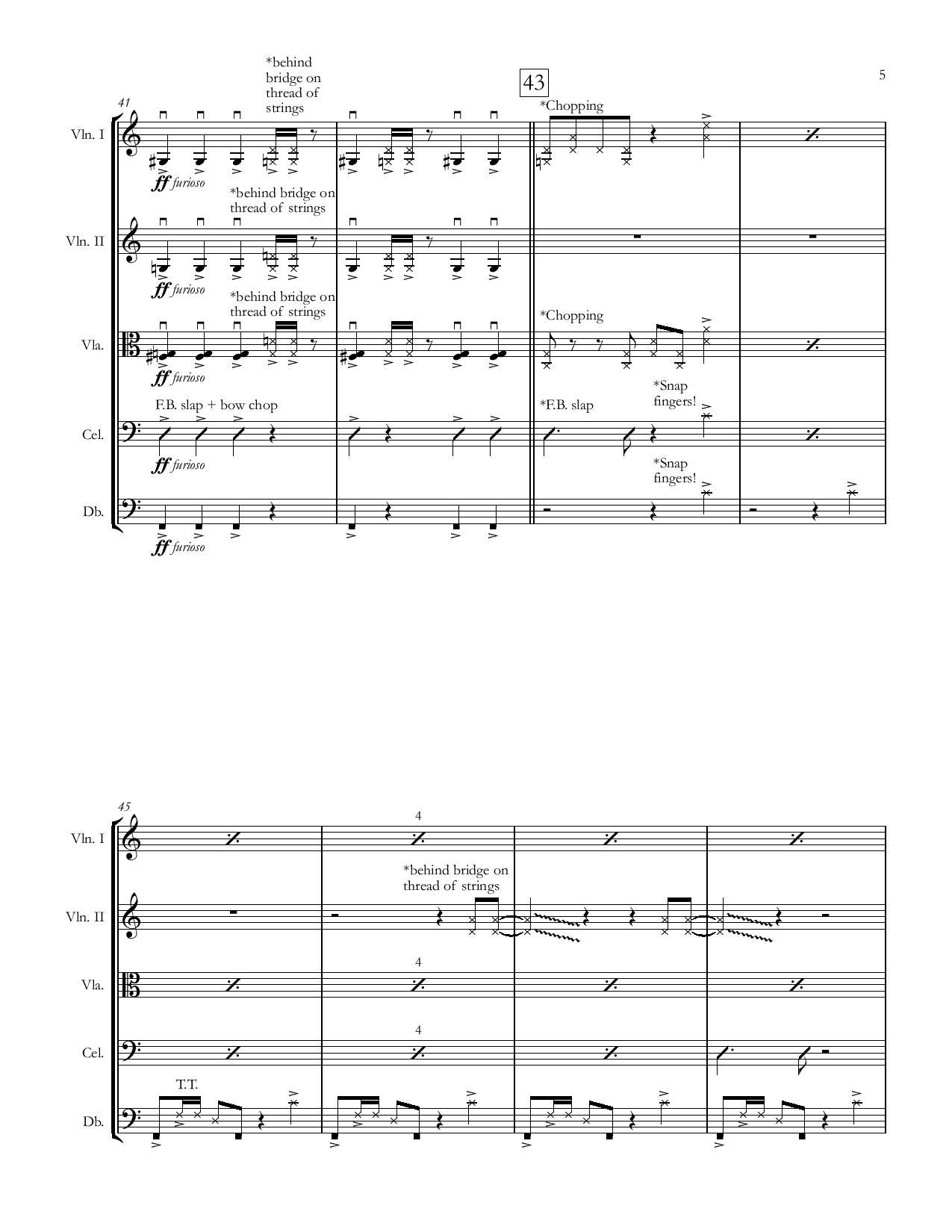 White Noise - Full Score-page-007.jpg