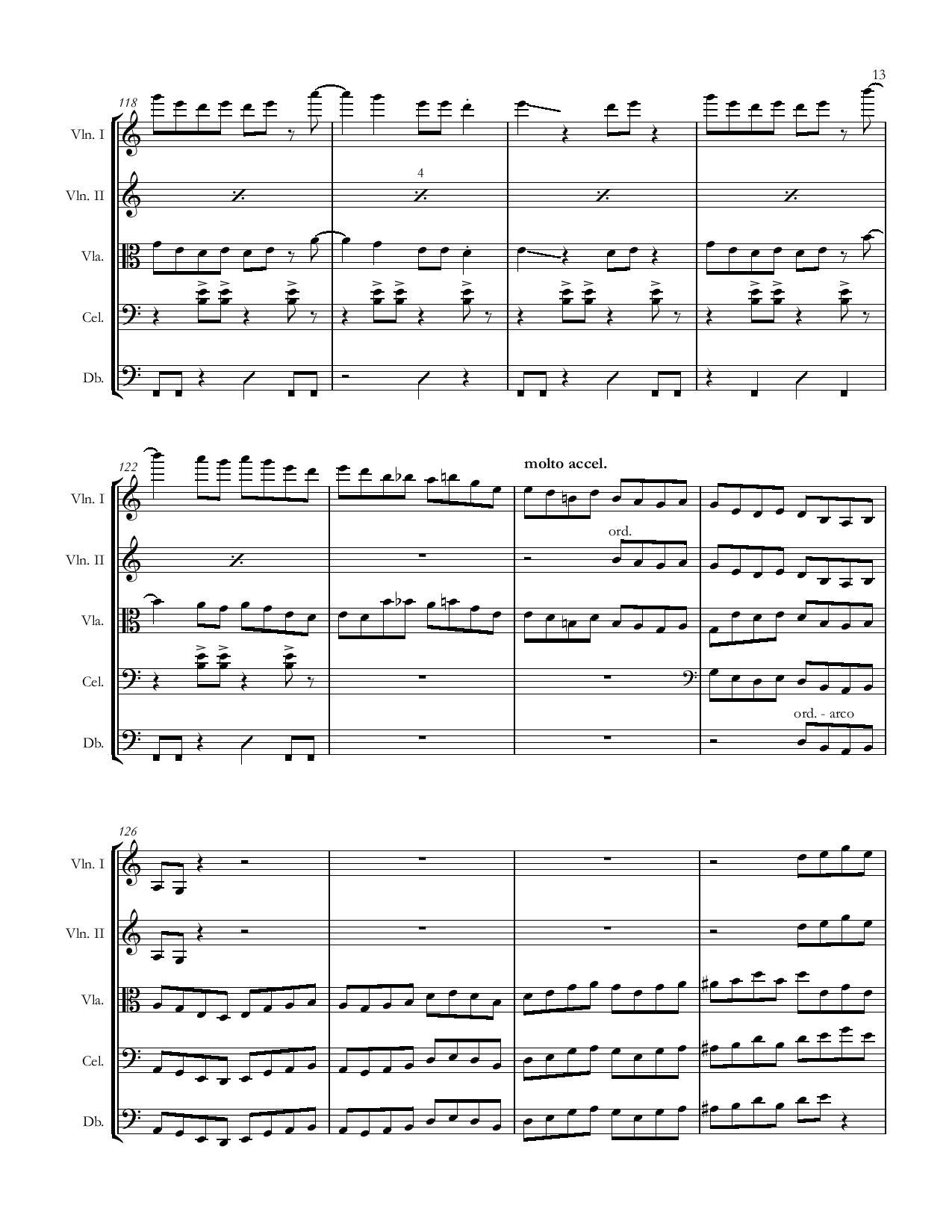 White Noise - Full Score-page-015.jpg