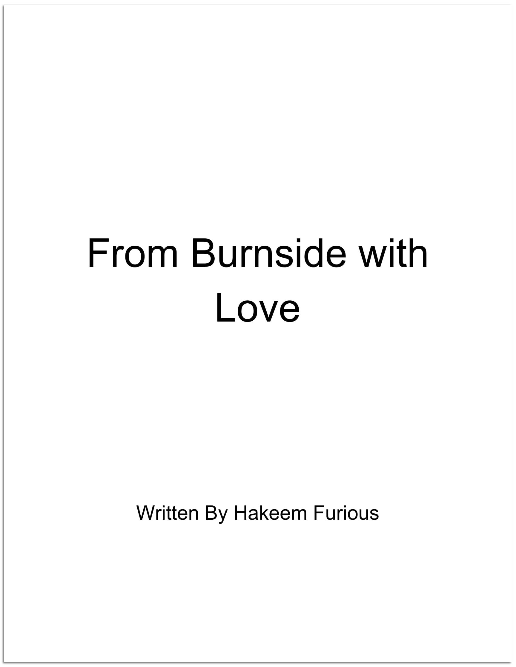 From Burnside with Love (2nd Draft)(1)-01.jpg