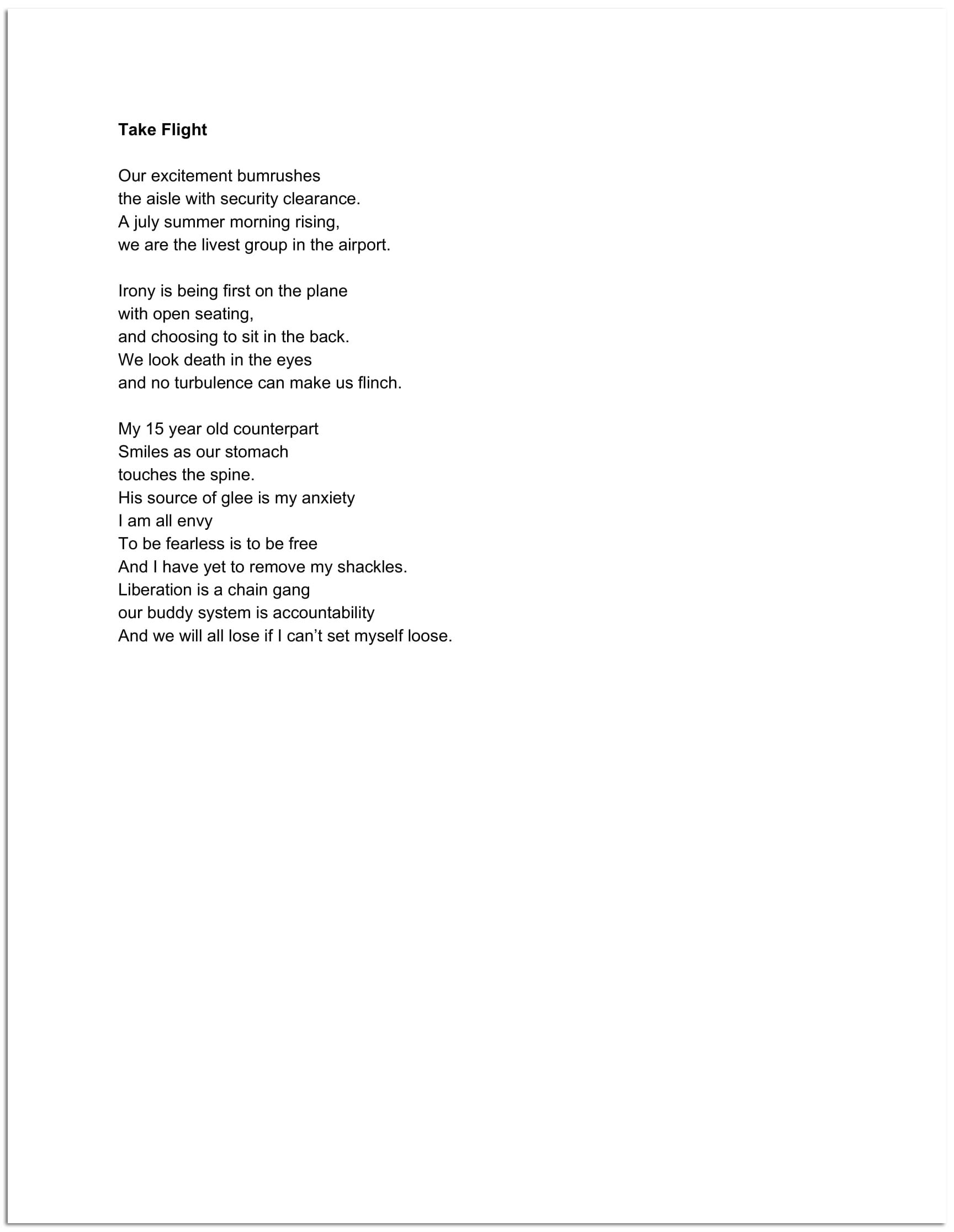 From Burnside with Love (2nd Draft)(1)-06.jpg