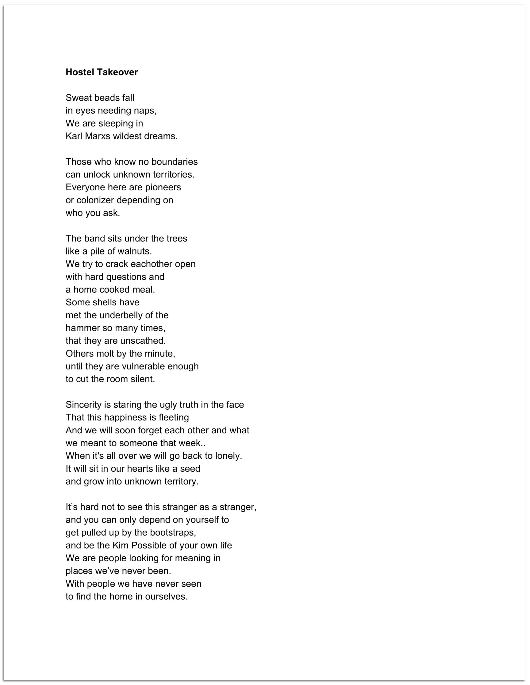 From Burnside with Love (2nd Draft)(1)-07.jpg