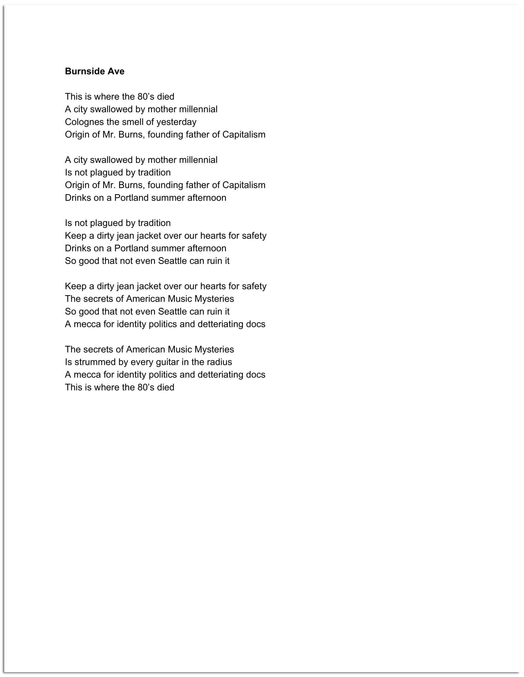 From Burnside with Love (2nd Draft)(1)-08.jpg