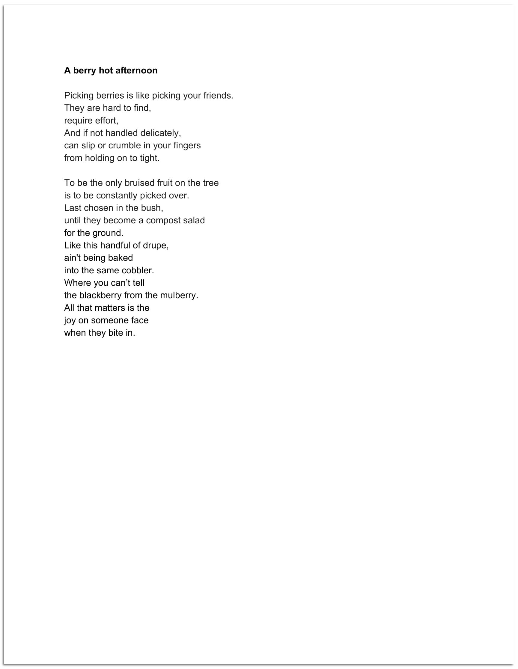 From Burnside with Love (2nd Draft)(1)-09.jpg