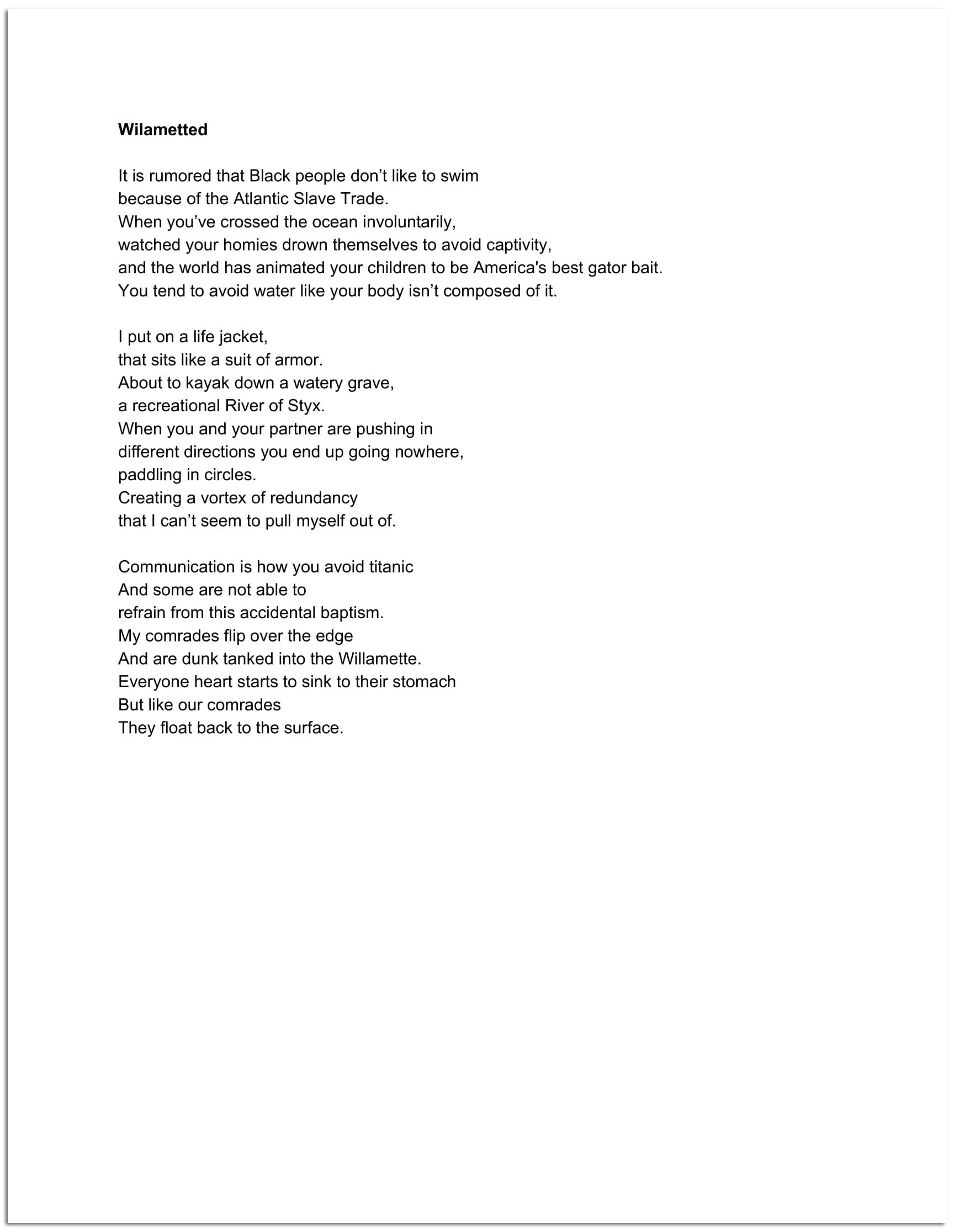 From Burnside with Love (2nd Draft)(1)-10.jpg
