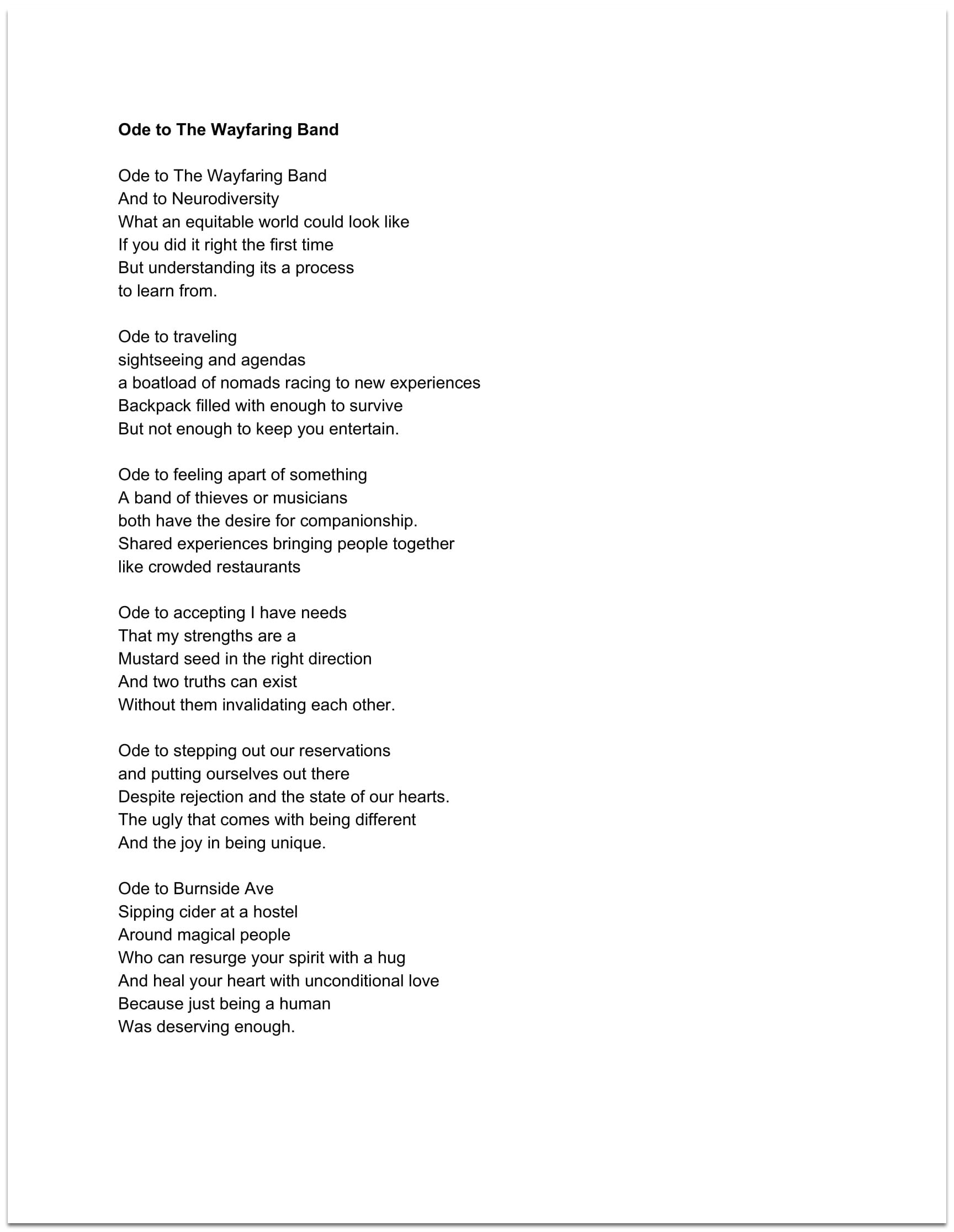 From Burnside with Love (2nd Draft)(1)-14.jpg