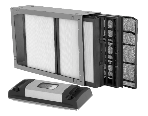Air Conditioning and Furnace Filters JPS Heating & Cooling