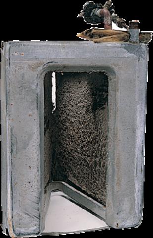 Omaha Commercial HVAC JPS Heating & Cooling