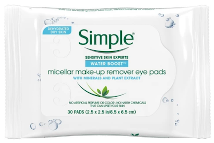 simple-makeup-remover-wipes.png