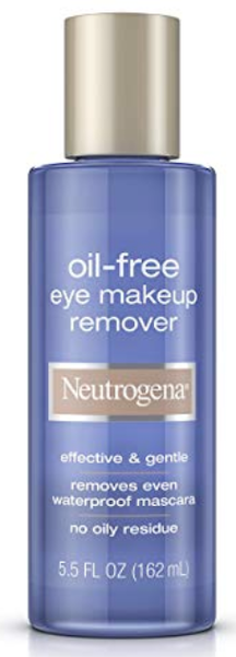 SM - Makeup removers Neutrogena.png