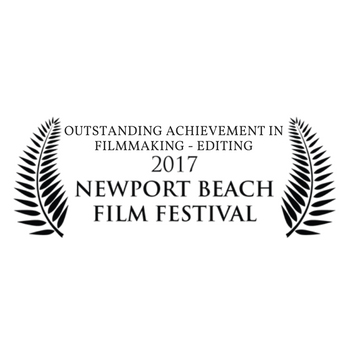 NBFF-Editing-laurels.jpg