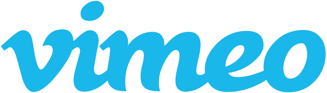 vimeo-png.png