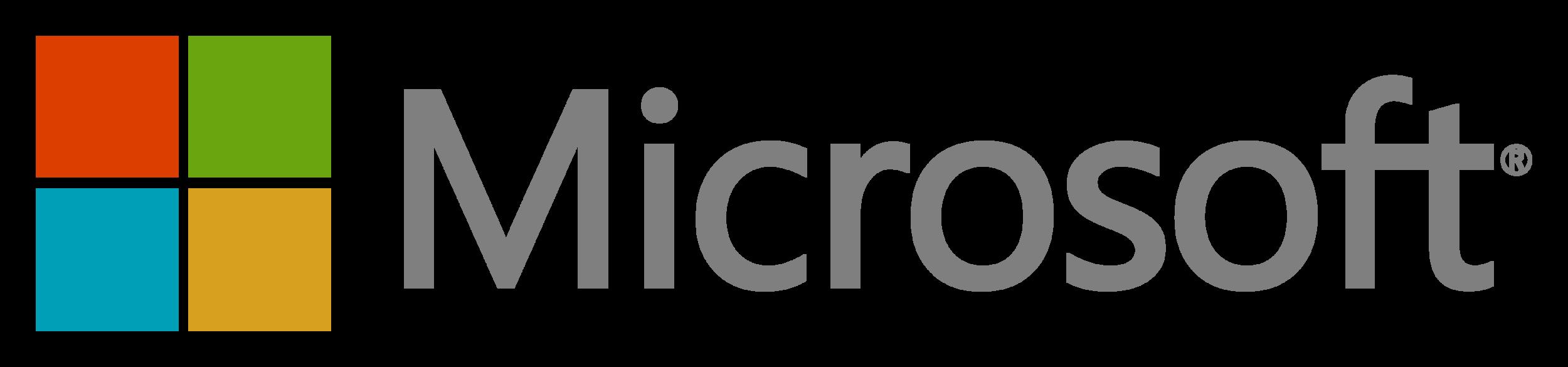 microsoft-png.png