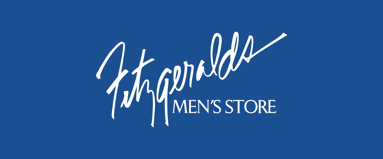 Fitzgeralds Men's Store