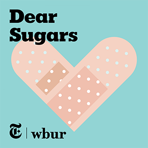 dear-sugars.png