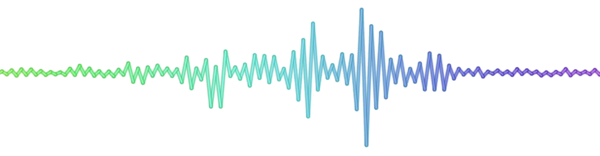 635261844-sound-waves_left.png
