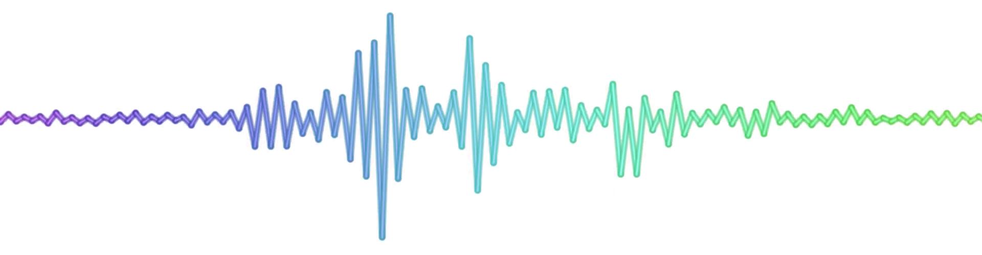 635261844-sound-waves_right.jpg