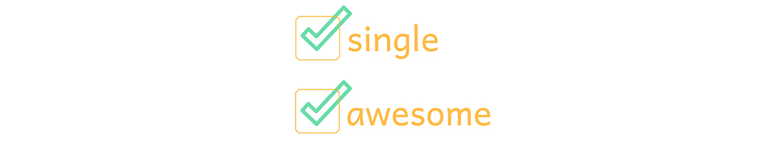 how-to-be-awesomely-single_header.jpg