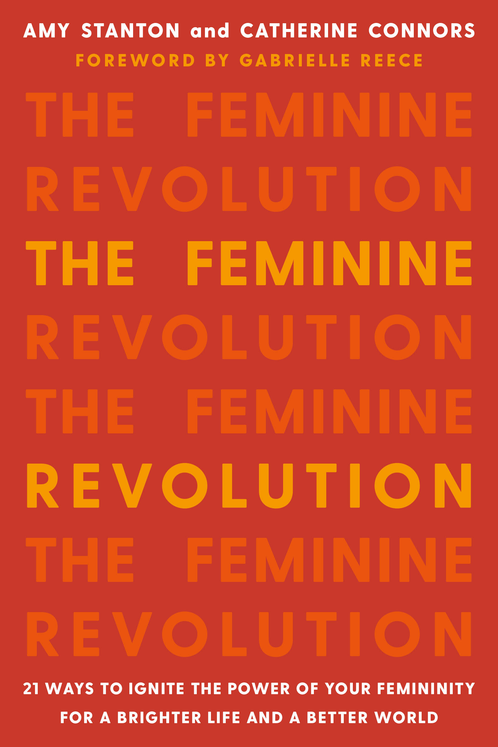 fem rev book - homepage.jpg