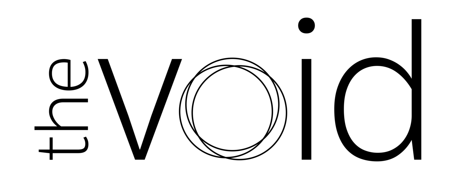 thevoid_logo.png