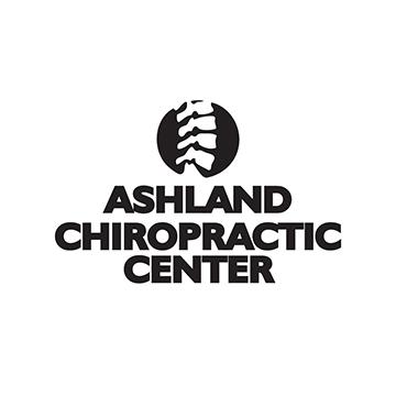 Ashland Chiropractic.sq.jpg
