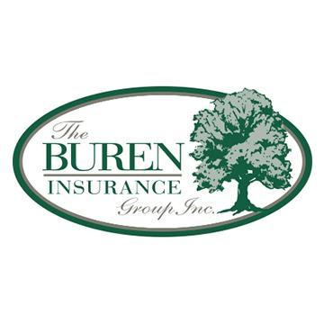 Buren.sq.jpg