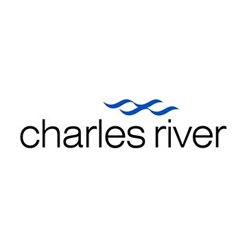 CharlesRiver.sq.jpg