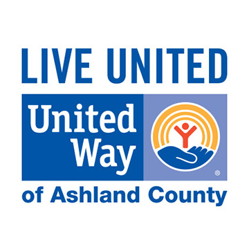 LiveUnited.sq.jpg