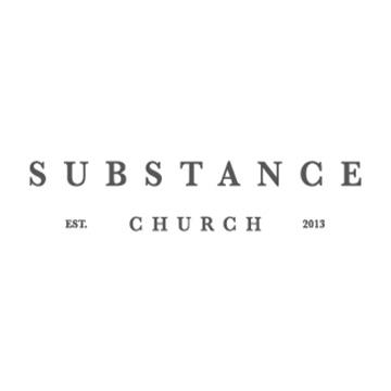 Substance.sq.jpg