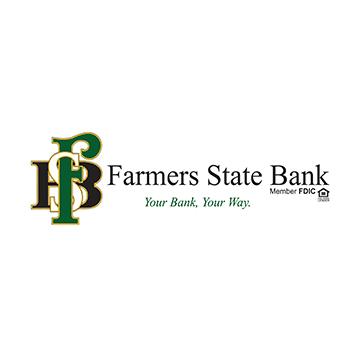 FarmersBank.jpg