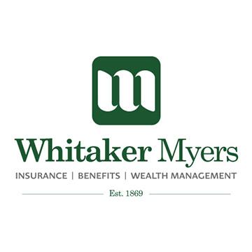 whitakerMakers.sq.jpg