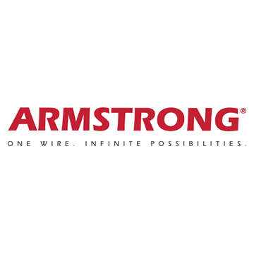 ArmstongCable.sq.jpg