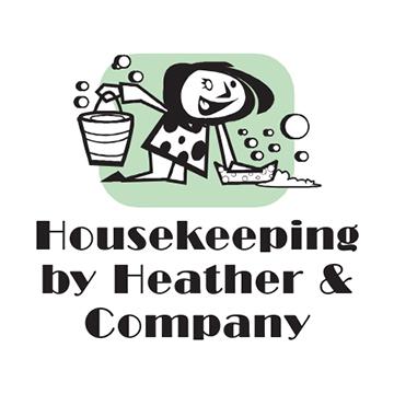 HousekeepingHeather.sq.jpg