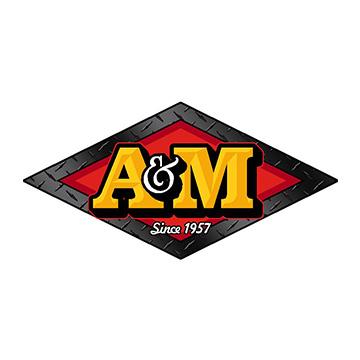 A&M.sq.jpg