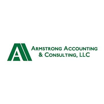 ArmstrongAccounting.sq.jpg