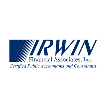 IrwinFinancial.sq.jpg