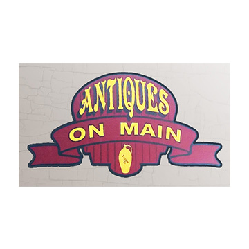 AntiquesMain.sq.jpg