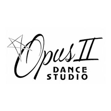 Opus.sq.jpg