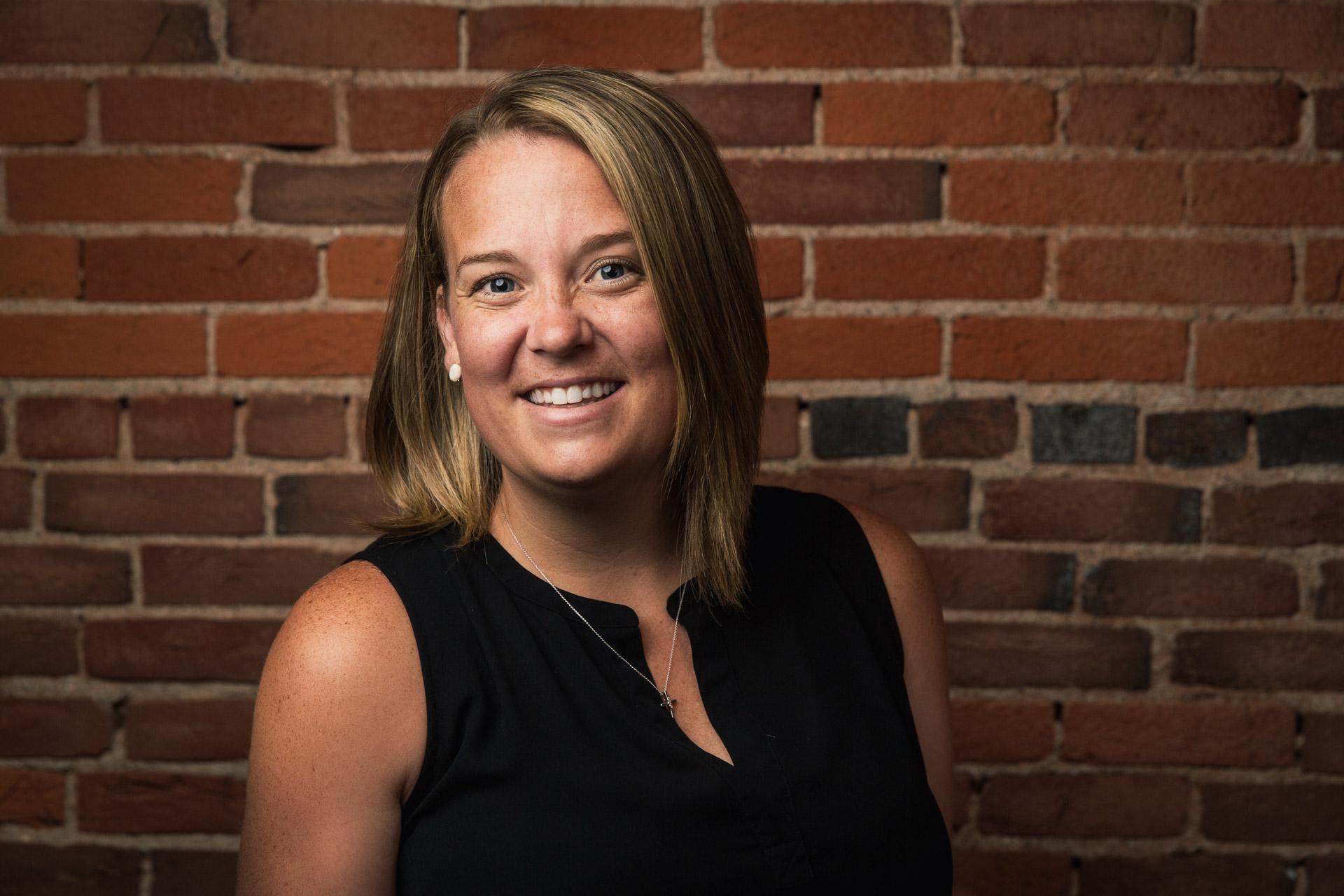 Kelly Cooke - Board Member