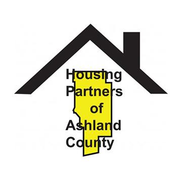 HousingPartners.sq.jpg