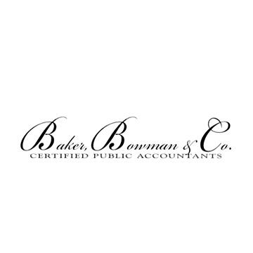 BakerBowman.sq.jpg