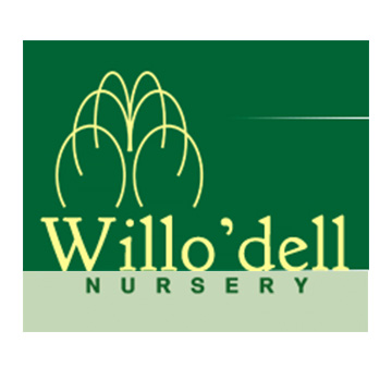 willodell.sq.jpg
