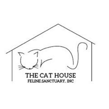 Thecathouse.sq.jpg