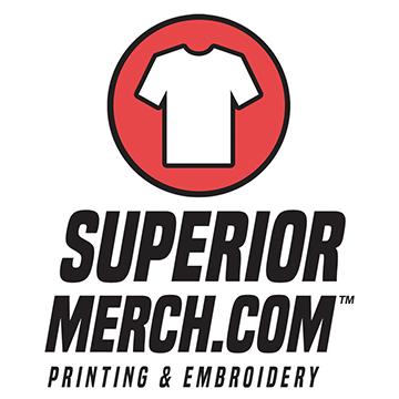 SuperiorMerch.sq.jpg